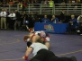 2014 State Tournament