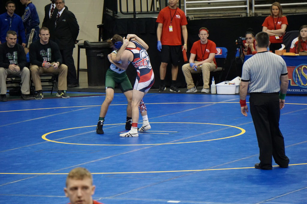 State 2017 Day1 - 10