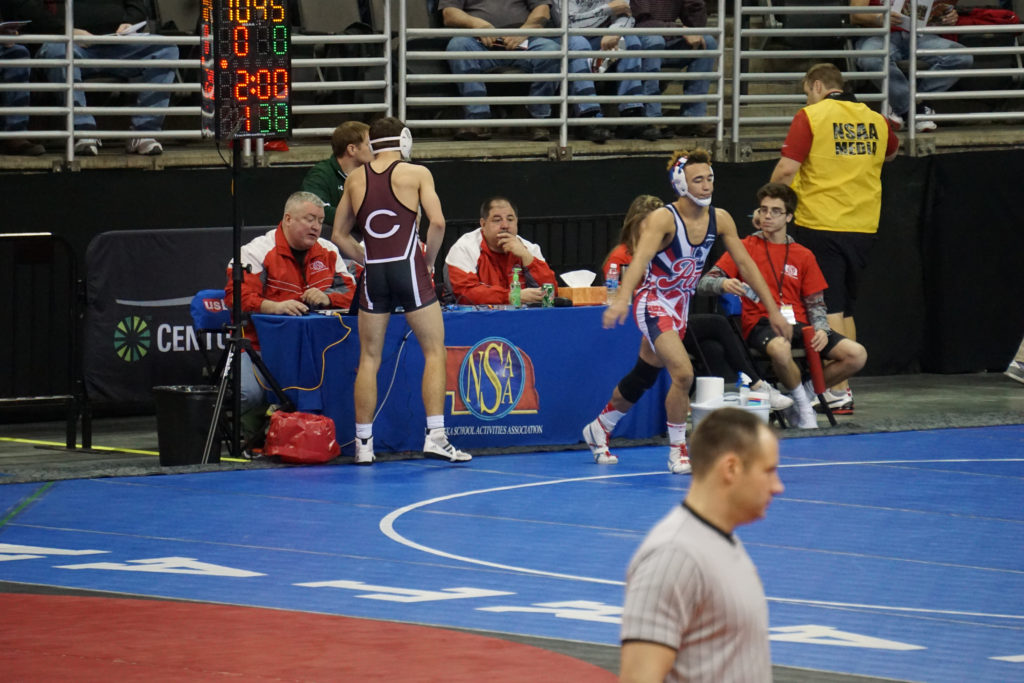 State 2017 Day1 - 2